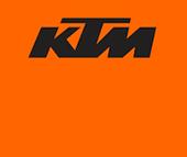 KTM KOSAK Logo