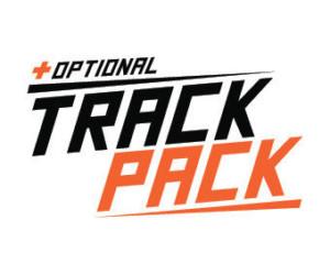 track pack