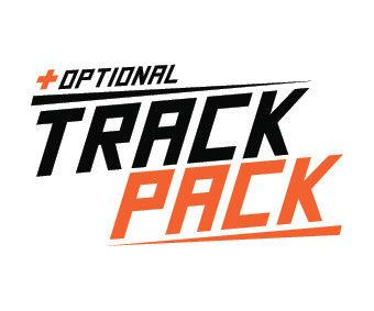 KTM Track Pack