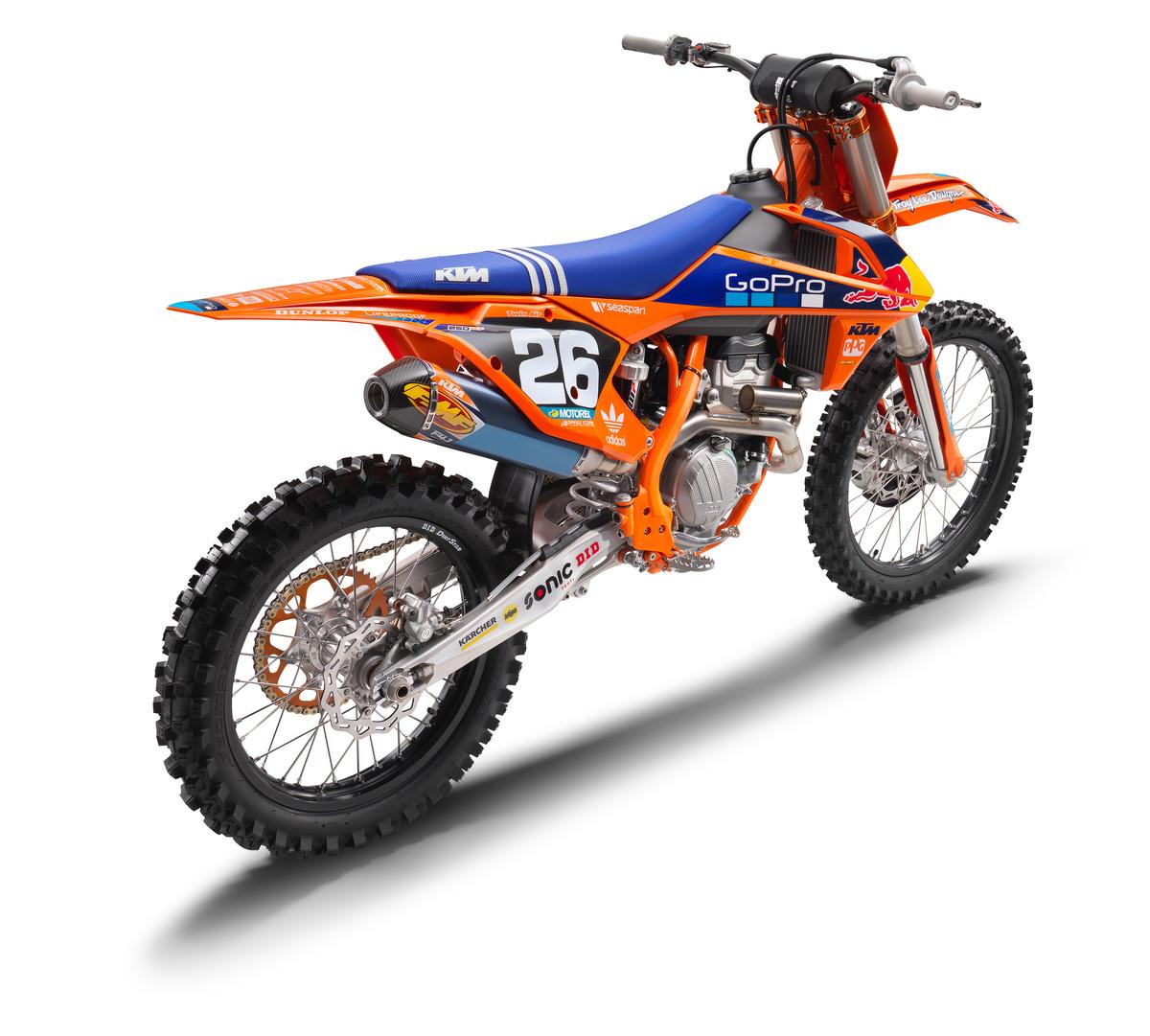 160465_ktm-250-sx-f-factory-edition-my-2017