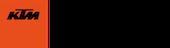 KTM KOSAK Mobile Logo