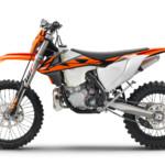 KTM 300 XC-W USA