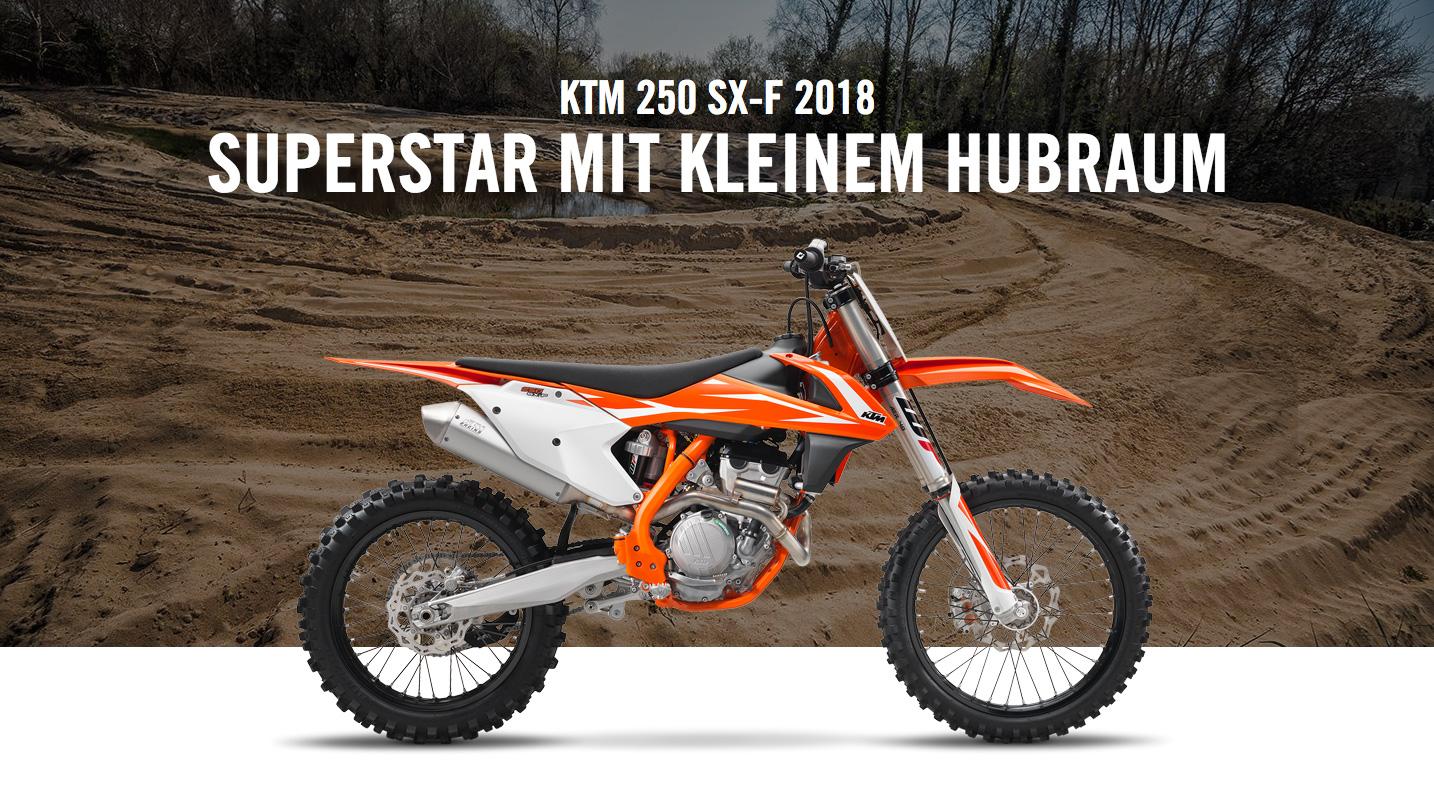 Ktm Sx Racing Parts