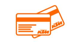 KTM Mobilität