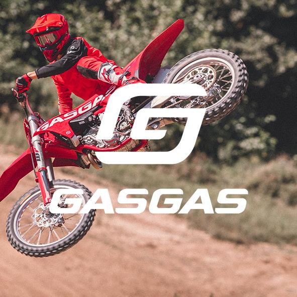 https://www.gasgas-racing.de