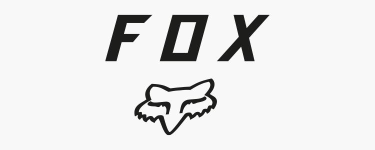https://foxracing.de