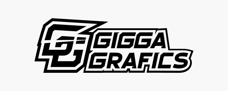https://www.gigga-grafics.de